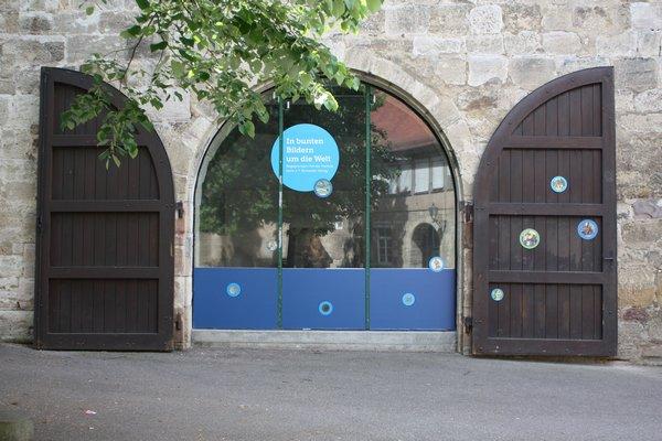 0.Schwörhaus MAi 2012 009