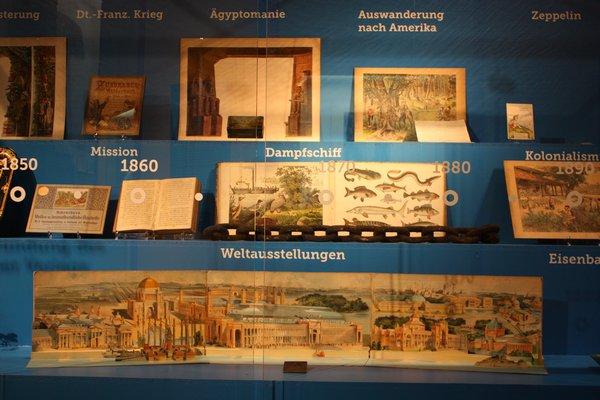 5.Schwörhaus MAi 2012 165